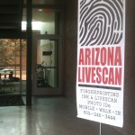 Careers with Arizona Livescan